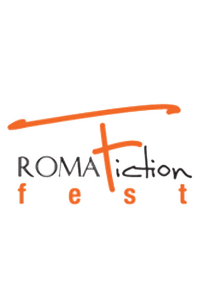 roma fiction