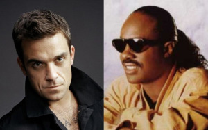 Robbie_Williams_Sonic_Arena_Stevie_Wonder