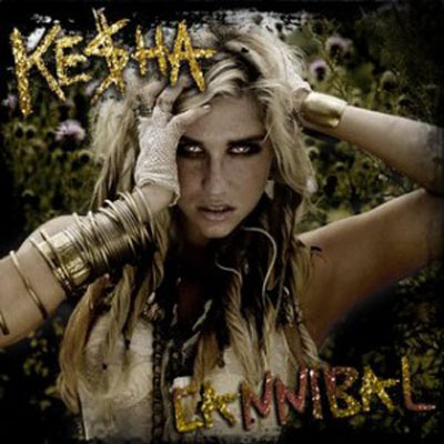 kesha cannibal artwork. Kesha+album+cover