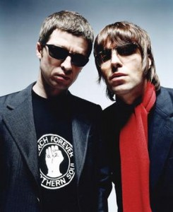 Gallagher_Oasis_Reunion