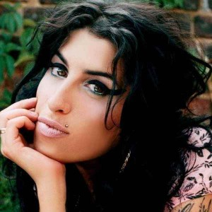 amy_winehouse_lioness