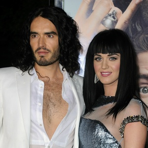 Katy_Perry_Russell_Brand_Divorce