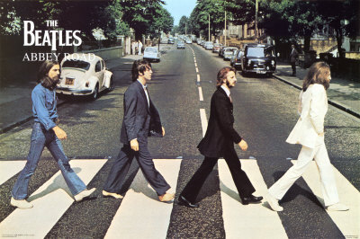 Beatles_Abbey_road_George_Harrison_here_comes_the_sun
