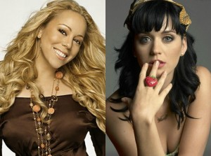 Mariah_Carey_Katy_perry_Sonic_Arena