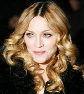 Madonna_MDNA_FLOP