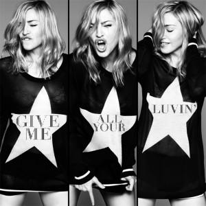 Madonna_MDNA_Tour_Luvin