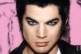 Adam_Lambert_Trespassing_Never_Close_your_Eyes