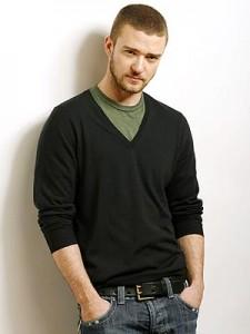 Justin_Timberlake_Devil_Deep_Blue_Sea