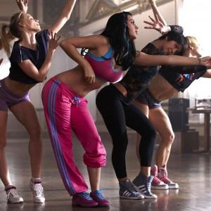 Katy_Perry_Adidas_Top_Dance