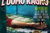 883-Max-Pezzali_Ucciso-Uomo-Ragno-2012_cover_album