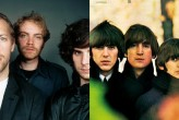 Beatles_Coldplay_Sonic-Arena-4