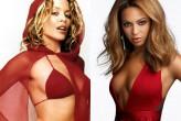 Kylie-Minogue_Beyoncé_Sonic-Arena