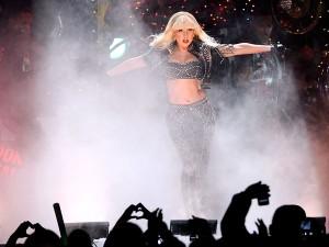 Lady_Gaga_BTW_Tour_New_album_25mln-twitter