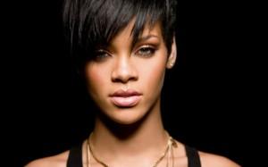 Rihanna_jay-z_rehab