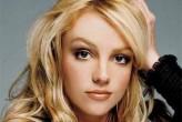 Britney-Spears_Fernando-Flores