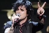 Green-Day_Billie-Joe-Armstrong