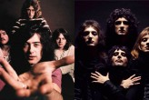 Queen_Led-Zeppelin_Sonic-Arena4