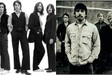 Beatles_Foo-Fighters_Sonic-Arena