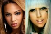 Beyonce_Lady-Gaga_Sonic-Arena-4