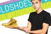 Justin_Bieber_Adidas