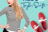 tailor-swift_keds
