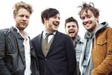Mumford-And-Sons_Grammy-Awards