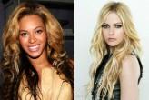 Beyonce_Avril-Lavigne_Sonic-Arena4