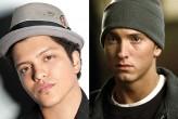 Bruno-Mars_Eminem_Sonic-Arena-4