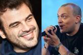 Francesco-Rega_Max-Pezali_Sonic-Arena4