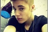 Justin-Bieber_Beliebers_Believe-Acoustic