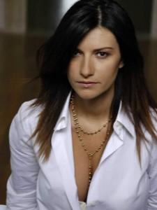 Laura-Pausini_Solitudine