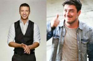 MArcus-MUmford_Justin-Timberlake