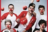 Red-Nose-Day_one-direction_one-way-or-another_Cover-Blondie