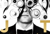 justin-timberlake_the-20-20-experience_New-Album-2013