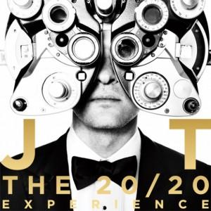 justin-timberlake_the-20-20-experience_New-Album-2013