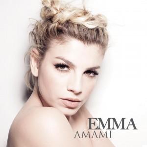 Amami_Emma-Marrone