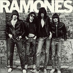 Ramones_Biopic