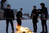 fall-out-boy_Phoenix_Save-Rock-Roll