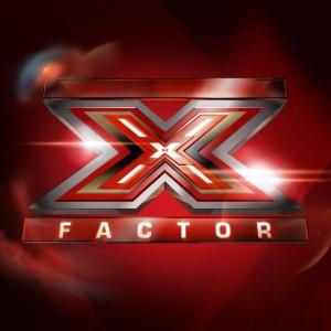 x-factor-7