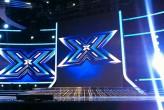 xfactor-2012