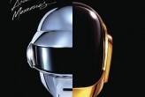 Daft-Punk_Random-Access-Memories