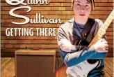 Quinn-Sullivan_blues-prodigy