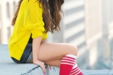 Selena-Gomez_Adidas