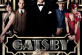 beyoncé_back-to-Black_great-gatsby-poster