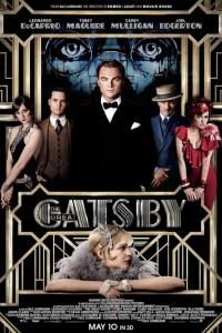 beyoncé_back-to-Black_great-gatsby-poster
