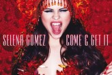 selena-gomez-come-and-get_Stars_dance-tour_Milano-Alcatraz