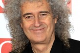 Brian-May_The-Voice