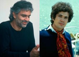 Lucio-Battisti_Sonic-Arena5_Andrea-Bocelli