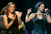 Simona-Molinari_Laura-Pausini_Sonic-Arena5