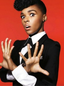 Janelle-Monae_The-Electric-Lady_preview_tracklist_download